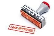 Sms lånens ränta