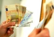 Låna pengar snabbt enligt dina villkor och med bäst ränta