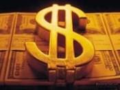 Låna pengar utan krav låg ränta