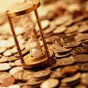 Helgutbetalning