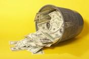 Cashmarri SMS lån