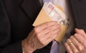 lån för invandrare utan svensk inkomst