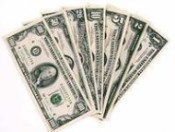 3b kapital ab ja lån