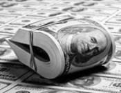 Lån för att betala kronofogden