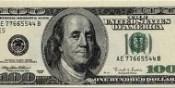 Låna pengar Libus