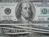 Lån trots betalningsanm