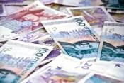 Tips på snabblån där man garanterat får pengar oavsett