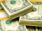 Hur får man tag på pengar snabbt