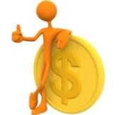 Sms lån anmärkning