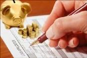 Sms lån tabell