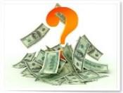 Vill låna pengar utan ränta