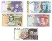 Blanko lån 2000