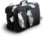Låna pengar billigast