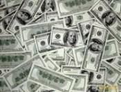 Hur kan jag låna pengar räntafri