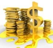 Låna pengar billig ränta