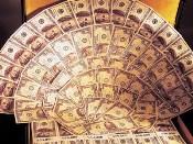 Första månads gratis lån