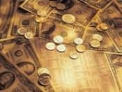Ta snabb lån utan krav