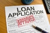Sms lån inga betalningsanmärkningar