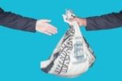 Sms låna pengarna direkt till kontot