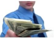 Ferratum folklån lån utan säkerhet
