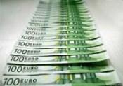 Sms lån trots betalnings anmärkning