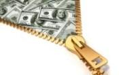 Sms lån maxbelopp