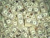 Tips på att tjäna pengar snabbt
