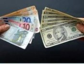 snabblån trots betalningsanmärkningar