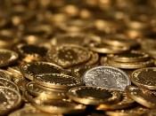 Micro lån gratis