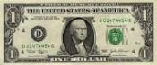 Sms lån räntefritt utan fast inkomst