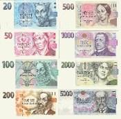 Mikrolån med betalningsanmärkningar via internet gratis avgift