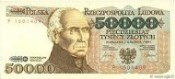 billigast microlån