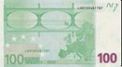 Billigaste lån på 1000 kr