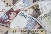Tipps för att få fram pengar
