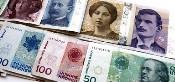 Ansöka lån snabbt