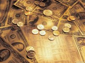 Lösa lån vs