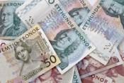 Lån för studerande utan inkomst