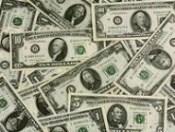 Låna utan hög inkomst