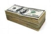 sms lån pengar direkt swedbank