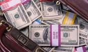 Sms lån faktura diskret avsändare