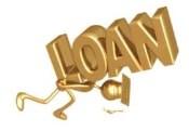 Vivus kreditgivare