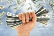 Kortfristiga lån med direkt utbetalning