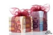 Sms låna pengar utan UlC