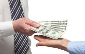 Låna pengar SMS lån ge efter 1år