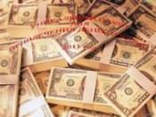 Pengar omedelbart