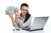 Kortfristiga lån till företag