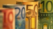 Snabb lån direkt utbetalning seb