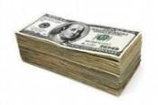 Lån för å lösa kfm skulder