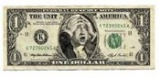 Låna snabb penga