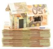 Hur får man lägst ränta på lån
